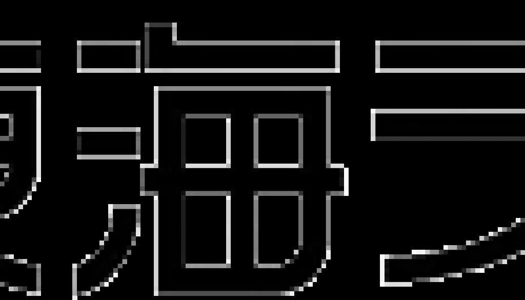 img_tokairadio_logo